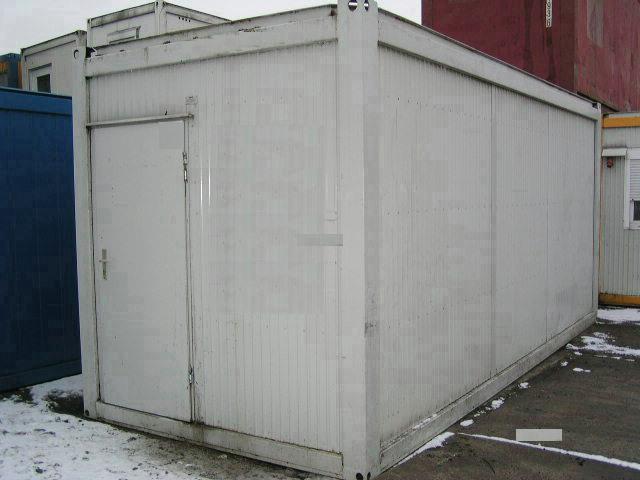alcu sonderangebot b rocontainer gebraucht. Black Bedroom Furniture Sets. Home Design Ideas
